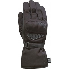 Guantes IXON PRO ARROW lady negro