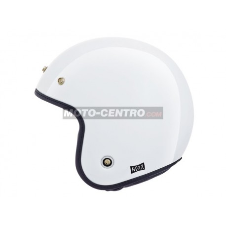 Casco NEXX X.G10 PURIST