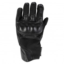 Guantes IXS ST-PLUS SHORT