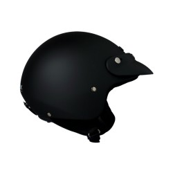 Casco NEXX X60 BASIC