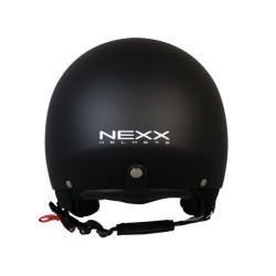 Casco NEXX X60 BASIC