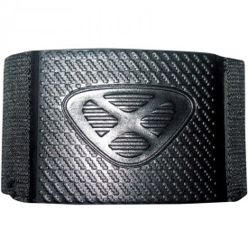 Protector de calzado IXON STRAP