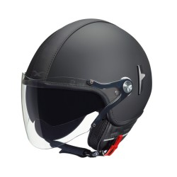 Casco NEXX X60 CRUISE