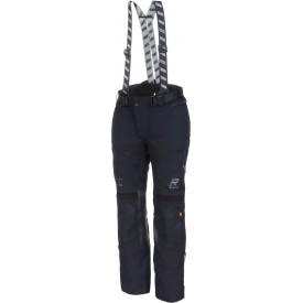 Pantalon gore-tex RUKKA SHIELD-R negro