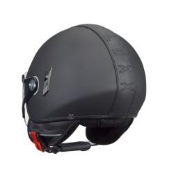 Casco NEXX X60 CRUISE