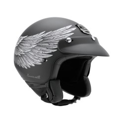 Casco NEXX X60 EAGLE RIDER