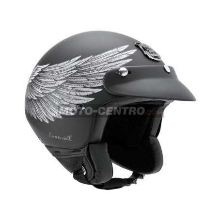 Casco NEXX X60 EAGLE RIDER