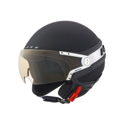 Casco NEXX X60 ICE