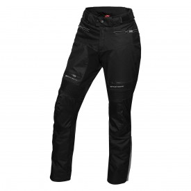 Pantalones IXS POWELLS ST lady negro