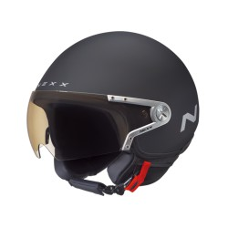 Casco NEXX X60 RAP