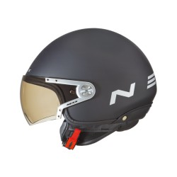 Casco NEXX X60 RAP