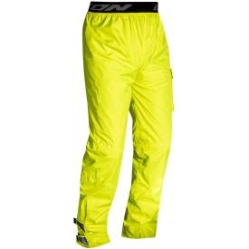 Pantalon de lluvia IXON DOORN amarillo fluor