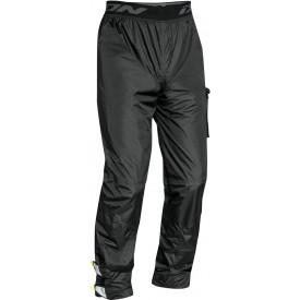 Pantalon impermeable IXON DOORN negro