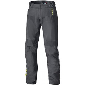 Pantalon HELD TRAVELLER BASE