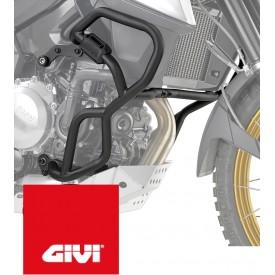 Defensas motor BMW F750GS F850GS GIVI TN5129
