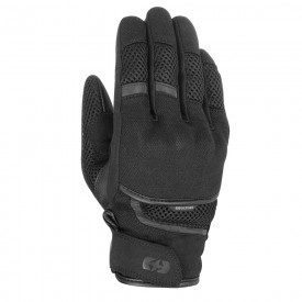 Guantes OXFORD BRISBANE AIR negro