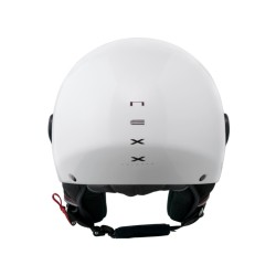 Casco NEXX X60 VISION PLUS