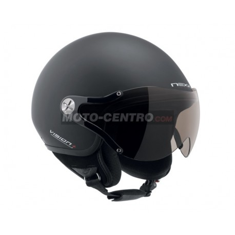 Casco NEXX X60 KIDS VISION PLUS