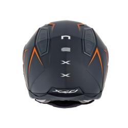 Casco NEXX X40 VENOM