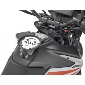 Adaptador TANKLOCK GIVI BF51 KTM Adventure 390 790 890
