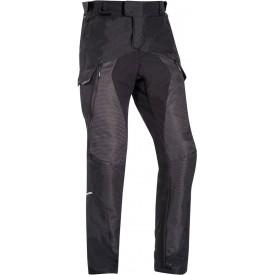 Pantalones adventur IXON Balder Negro