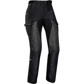 Pantalones IXON Balder lady Negro
