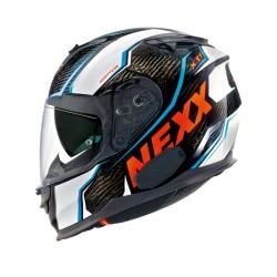 Casco NEXX X.T1 RAPTOR