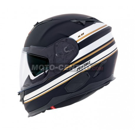 Casco NEXX XT1 PURSUIT