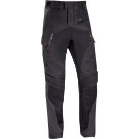 Pantalones IXON EDDAS Negro antracita