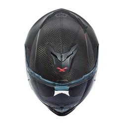 Casco NEXX X.T1 CARBON ZERO