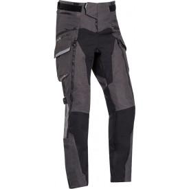 Pantalones IXON RAGNAR antracita gris
