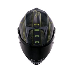 Casco NEXX XR2 CARBON PURE