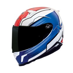 Casco NEXX XR2 VORTEX