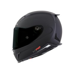 Casco NEXX XR2 PLAIN