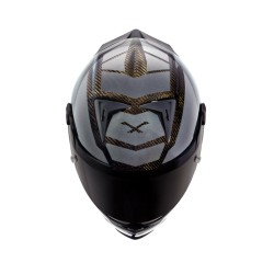 Casco NEXX XR2 PHANTOM