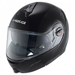 Casco modular HELD TURISMO