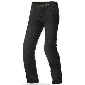 Jeans SEVENTY SD-PJ2 Negro