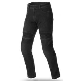 Jeans SEVENTY SD-PJ6 Negro