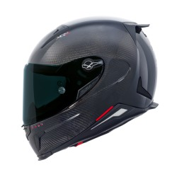 Casco NEXX XR2 CARBON ZERO