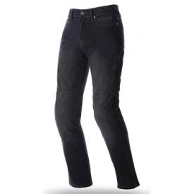 Jeans SEVENTY SD-PJ4 Mujer Negro