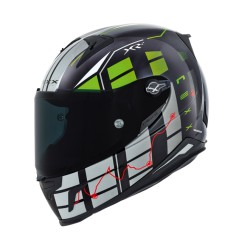 Casco NEXX XR2 VIRUS