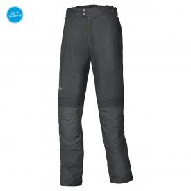 Pantalon HELD SARAI II
