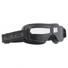 Gafas clasicas HELD 92145