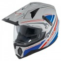 Casco enduro HELD MAKAN