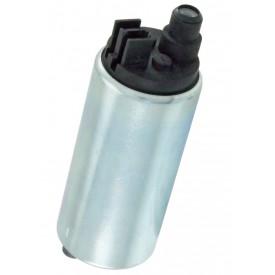 Bomba inyeccion gasolina...