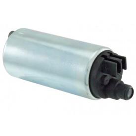 Bomba gasolina HONDA SH 125 150