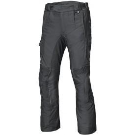 Pantalon gore-tex HELD TORNO EVO Negro