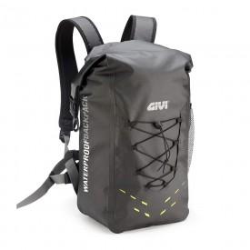 Bolsa mochila GIVI EA121