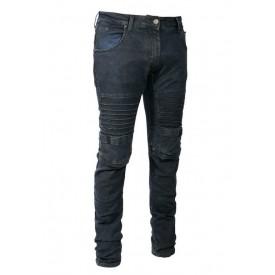 Pantalon RACERED TUONO black