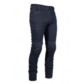 Jeans para moto RACERED FALCON